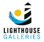 LightHouse Galleries