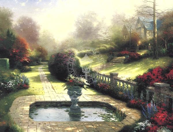 Gardens_Beyond_Autumn_Gate
