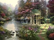 Garden_Of_Prayer