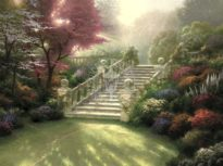 Stairway_To_Paradise