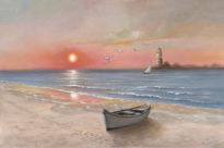Coastal Sunset website-XL