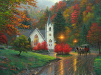 autumnchapel