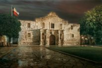 the-alamo-by-rod-chase-6394
